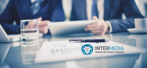Intermedia Brokers