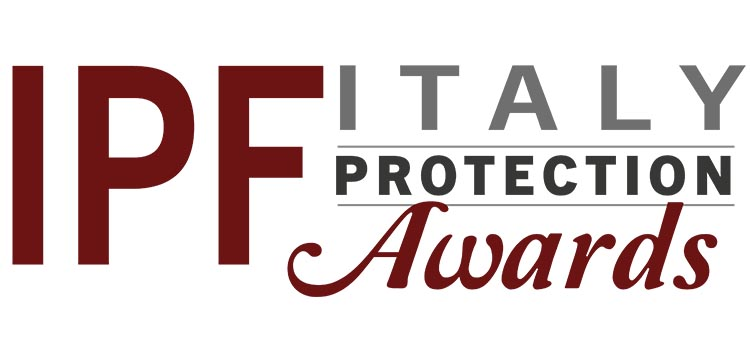 Italy Protection Awards 2017