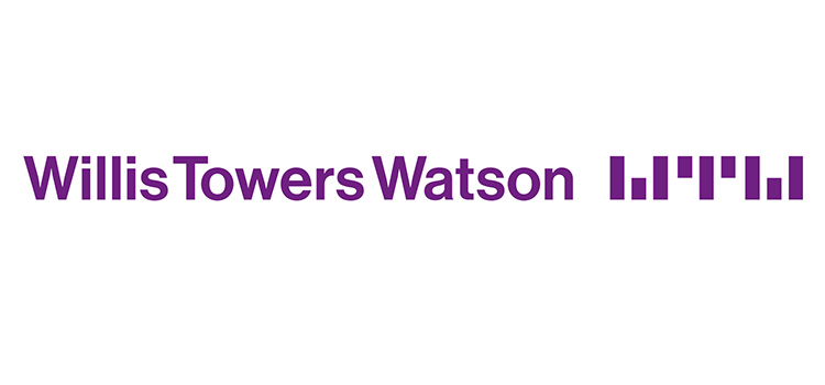 willis tower watson sondaggio su cyber security