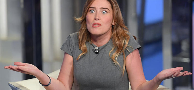 Boschi Unicredit