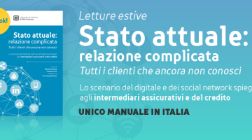 ebook intermediari digitali