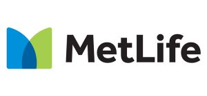 metlife report global impact