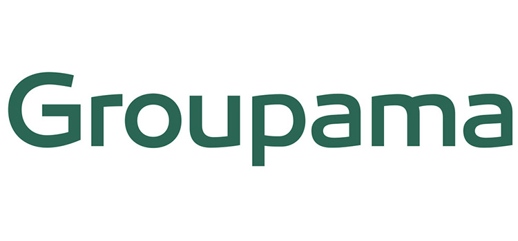 Groupama_be digital
